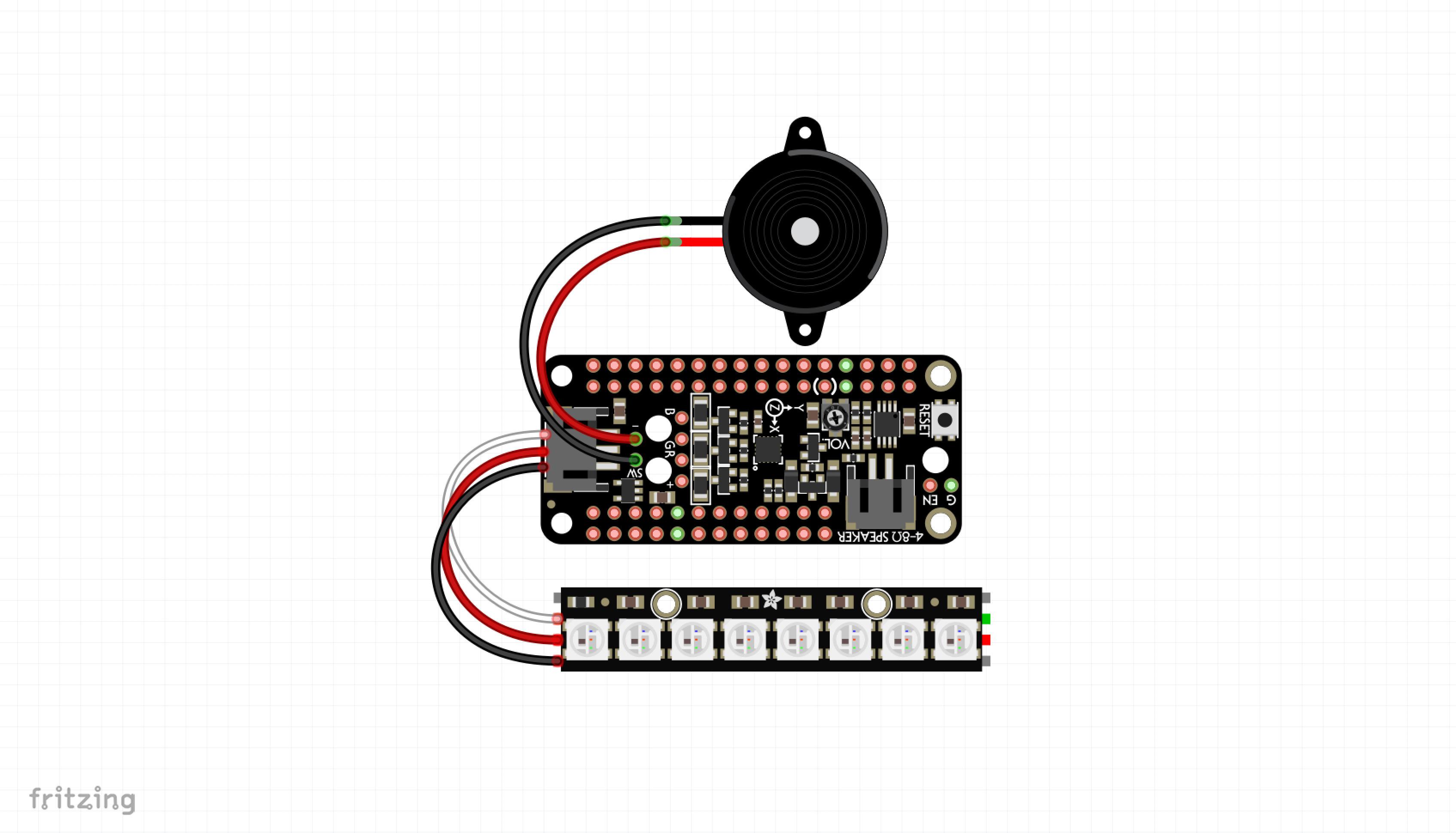 adafruit_io_circuit-diagram.jpg