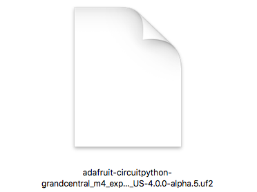 adafruit_products_CircuitPython_GCM4E_UF2_File.png