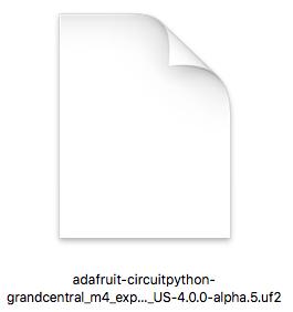 adafruit_products_CircuitPython_GCM4E_UF2_File.png
