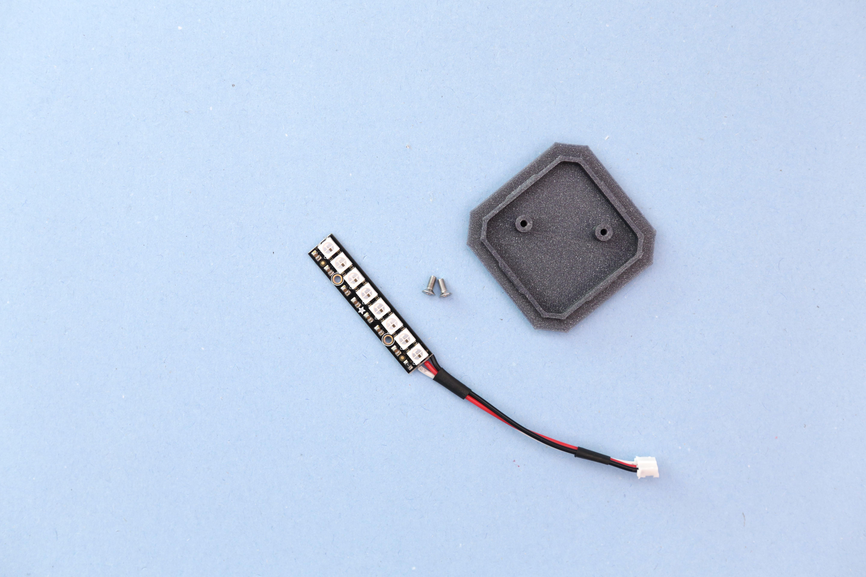adafruit_io_neopixel-panel-screws.jpg