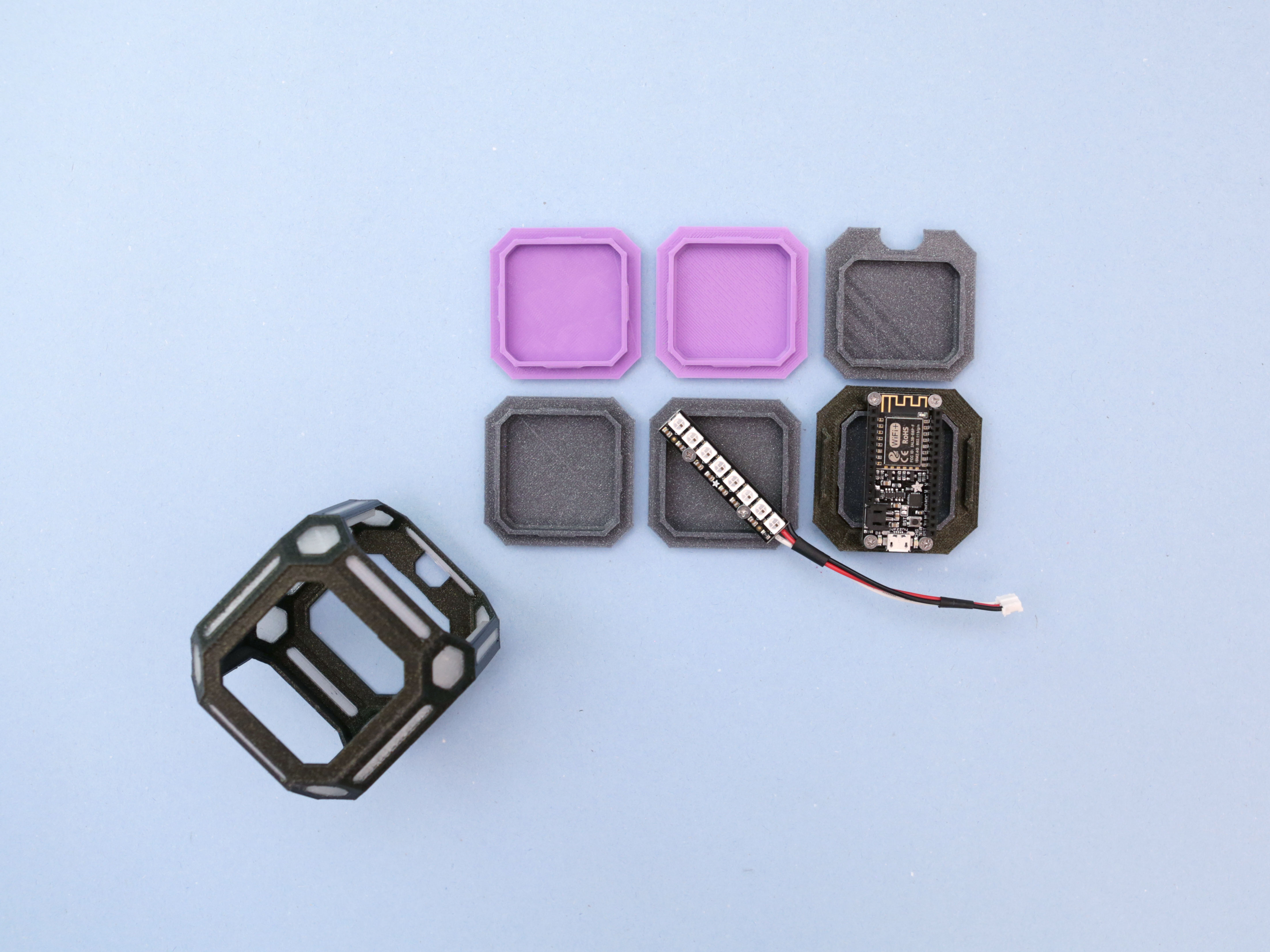 adafruit_io_cube-panels-preinstall.jpg