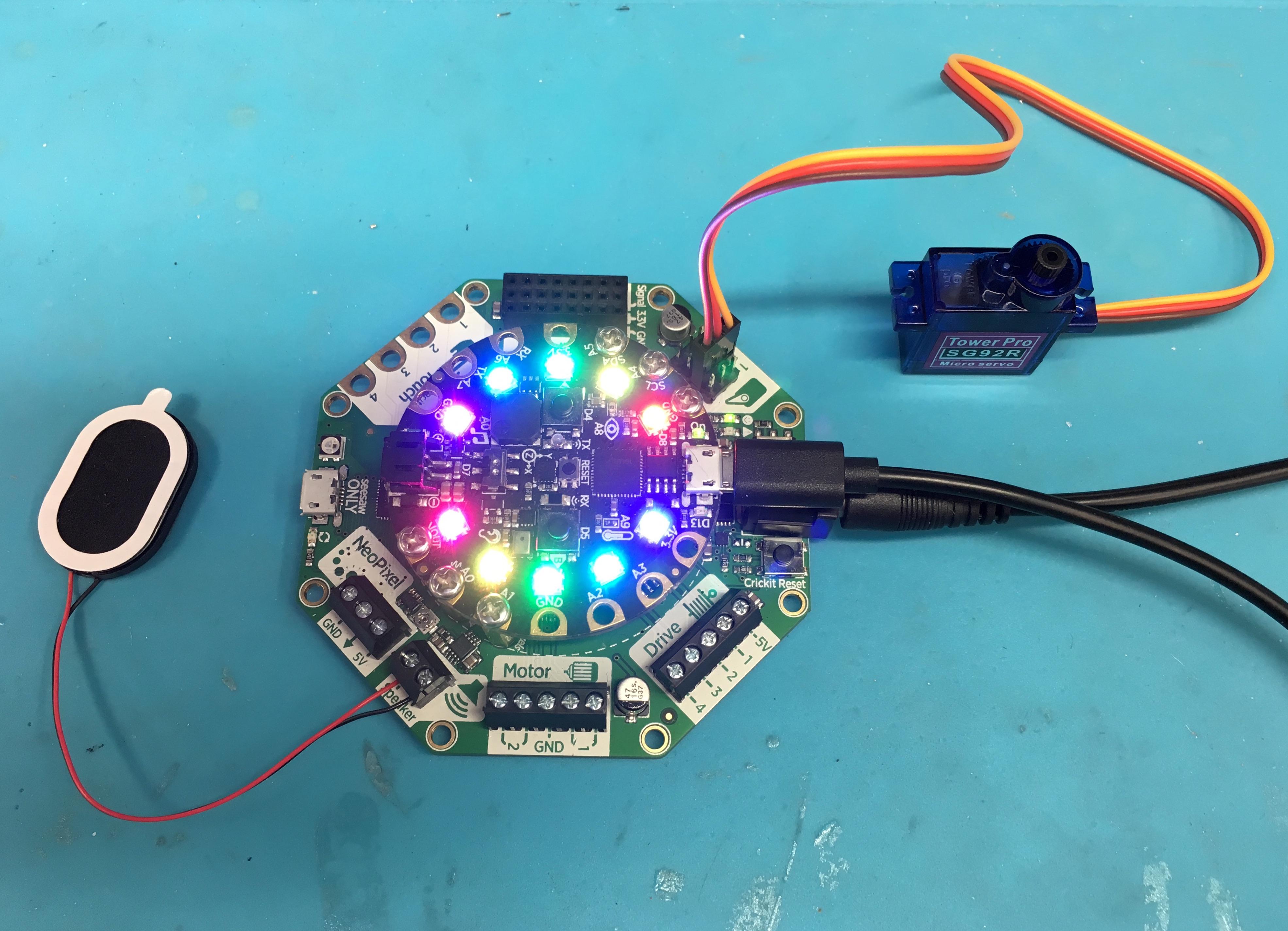 circuitpython_IMG_1002.jpg