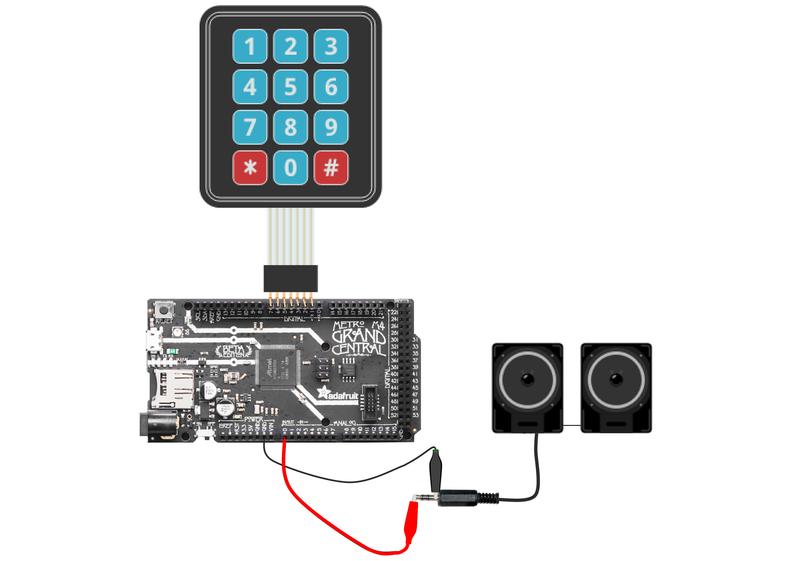 circuitpython_diagram43.png