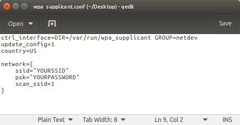 learn_raspberry_pi_wpa_conf_edit.jpg