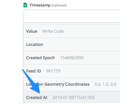 adafruit_io_TimeCube_Task___Zapier_Timestamp.png