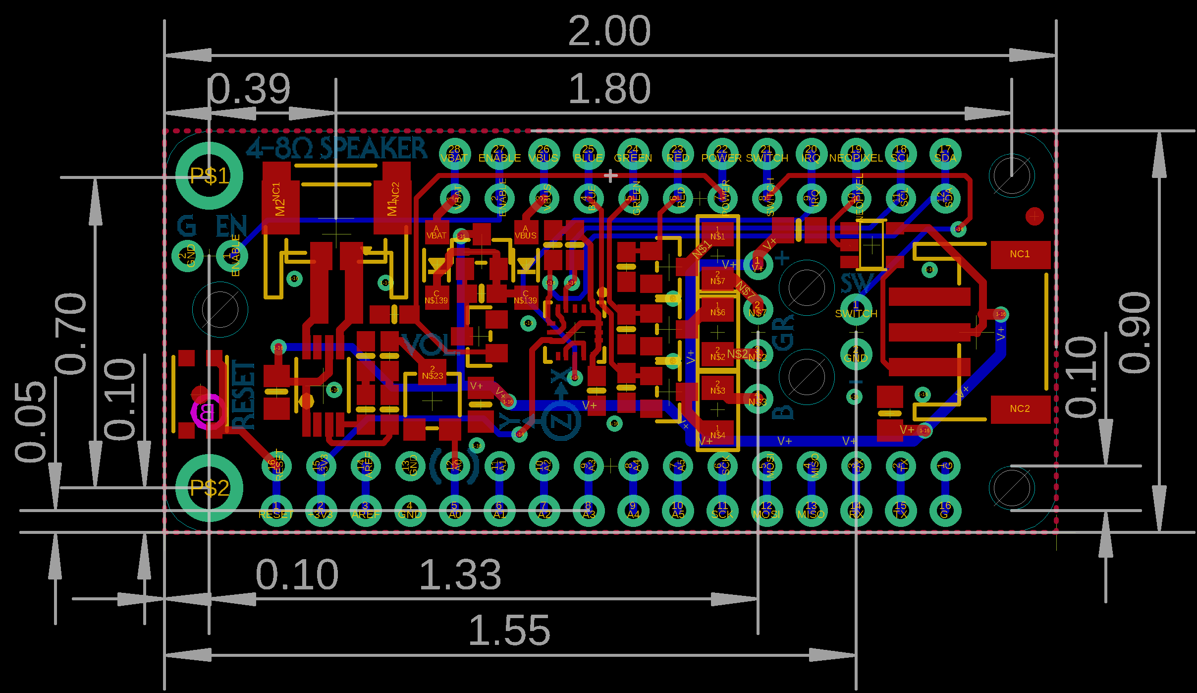 adafruit_products_Prop_Maker_FeatherWing_Fab_Print.png