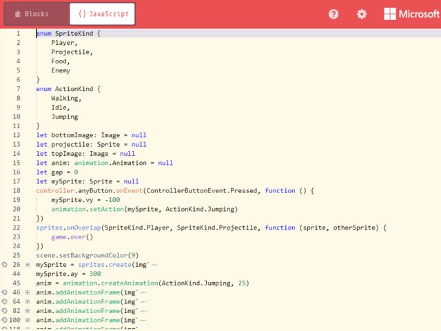 components_javascript.png