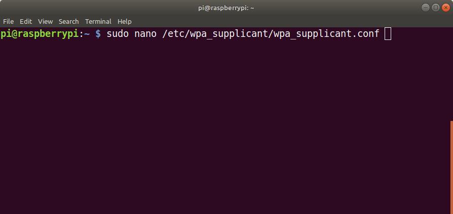 learn_raspberry_pi_wpa_conf_nano.jpg