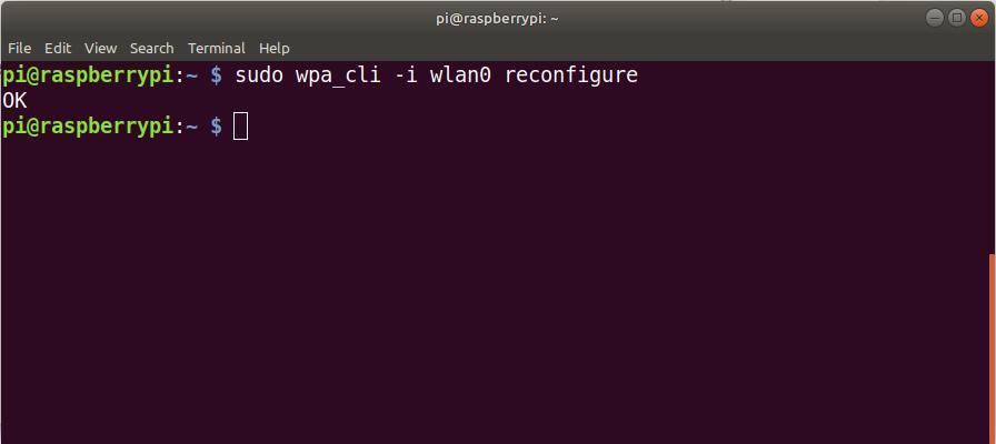 learn_raspberry_pi_wpa_conf_wpacli.jpg