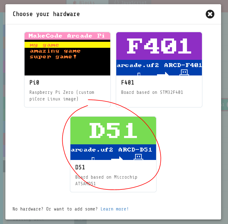 components_downloadoptions.png