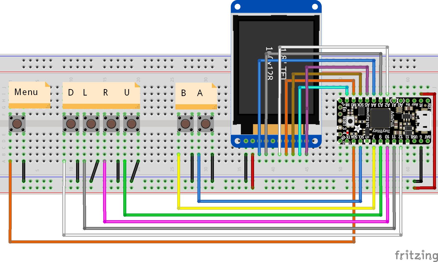components_arcade_bb.png