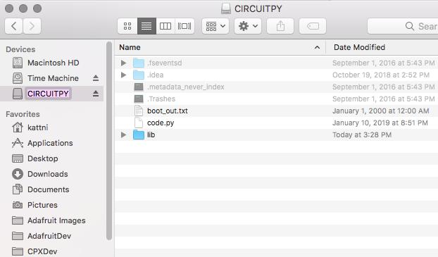 circuitpython_Rename_CIRCUITPY_Mac_Active.png