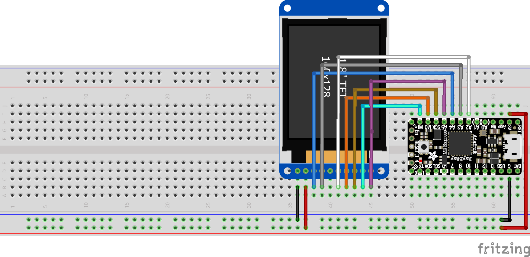 components_makecode-arcade-itsybitsy-m4-express-screen_bb.png