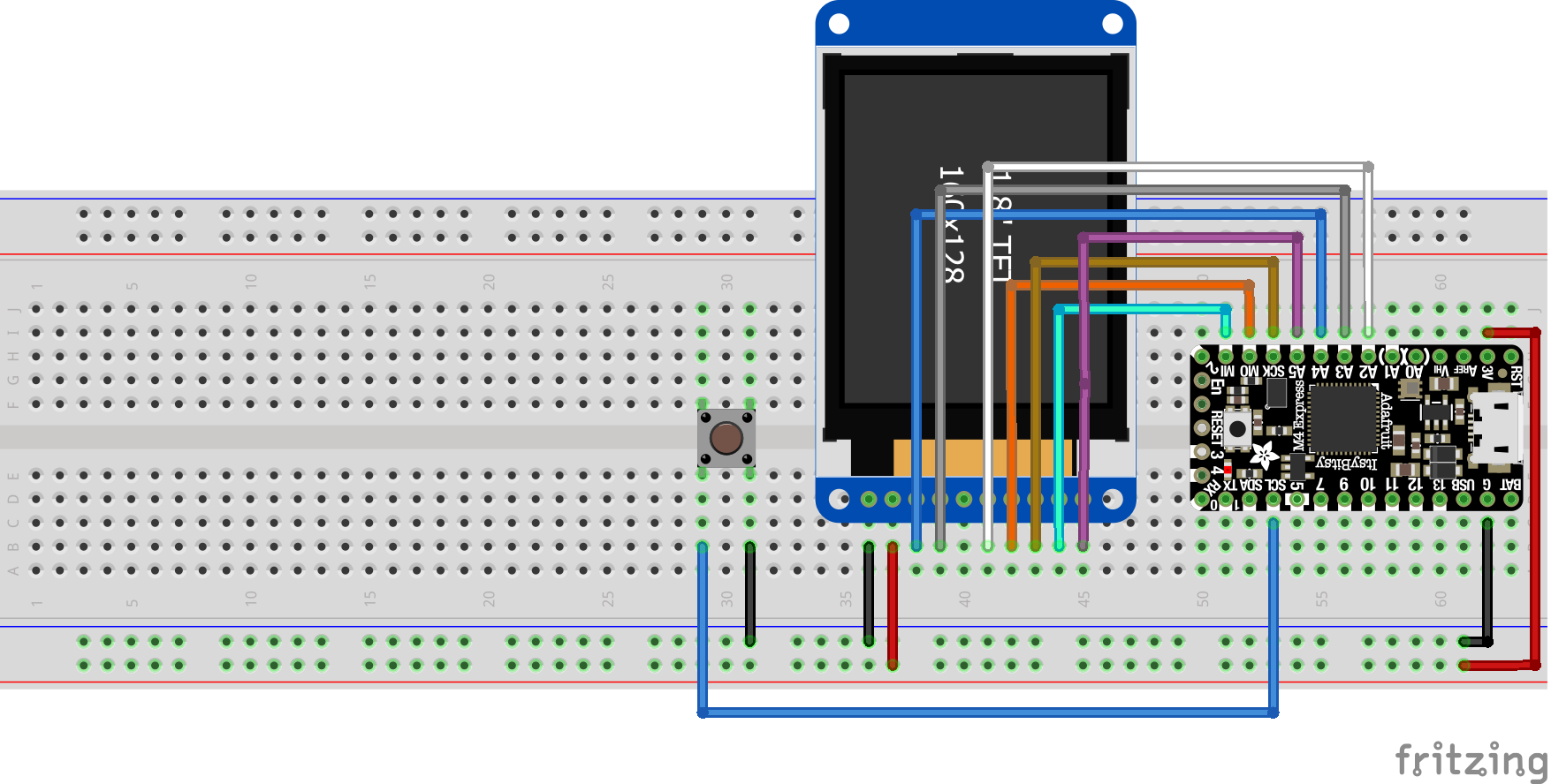 components_makecode-arcade-itsybitsy-m4-express-A-button_bb.png