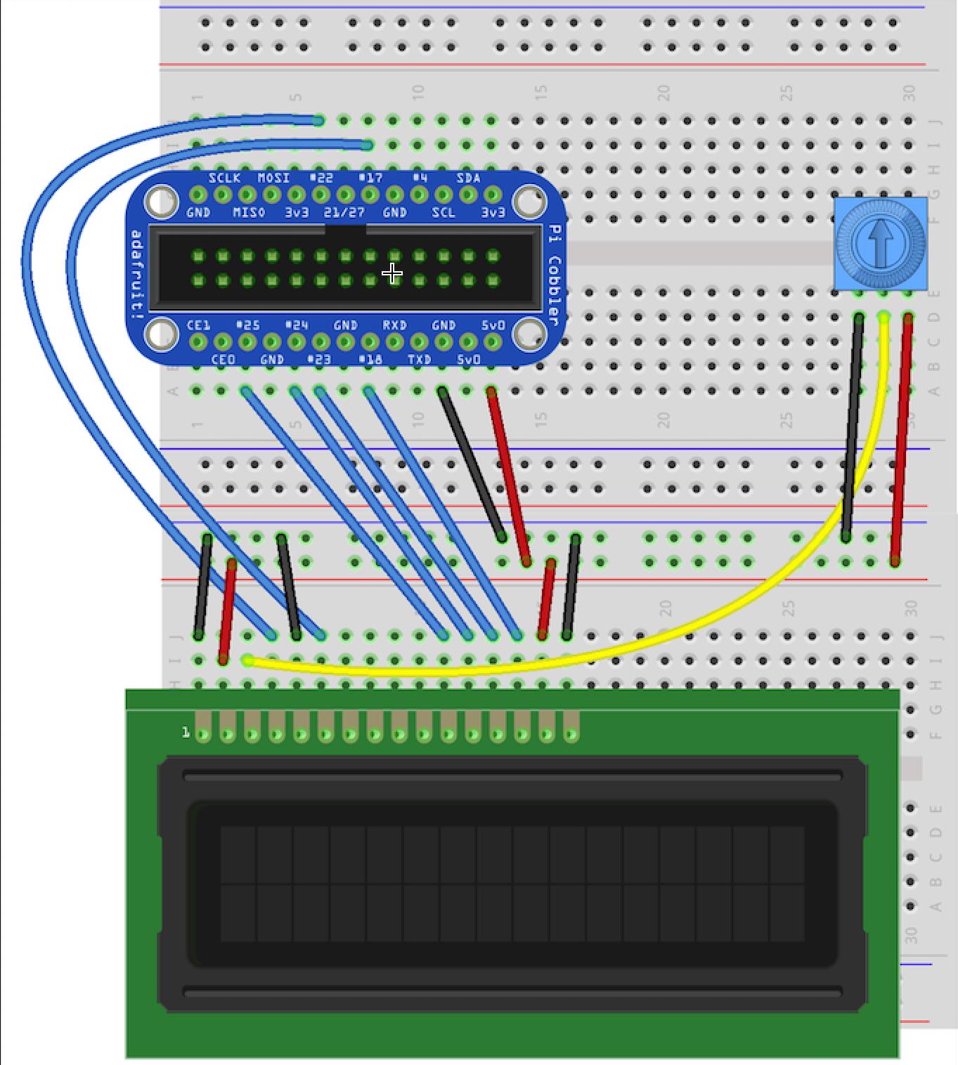 learn_raspberry_pi_2D1B4D4D-0AC7-4F0F-9A1B-01D98723C276.jpeg
