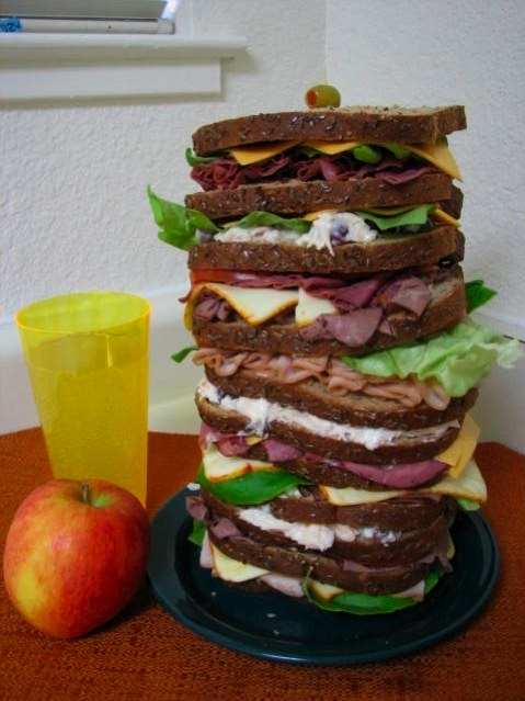 manufacturing_Dagwood_sandwich.jpg