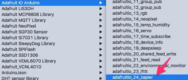 adafruit_io_24_zapier_selection.png