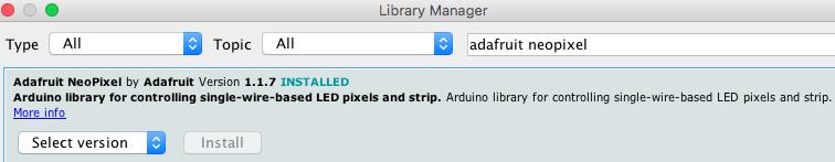 adafruit_io_Library_Manager_Neopixel.png