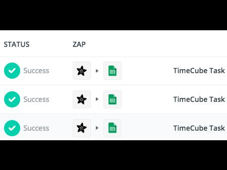 adafruit_io_Task_History___Zapier.png