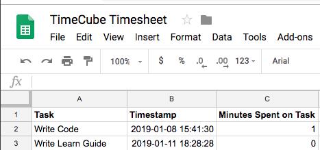 adafruit_io_TimeCube_Timesheet_-_Google_Sheets_and_adafruitio_24_zapier___Arduino_1_8_7.png