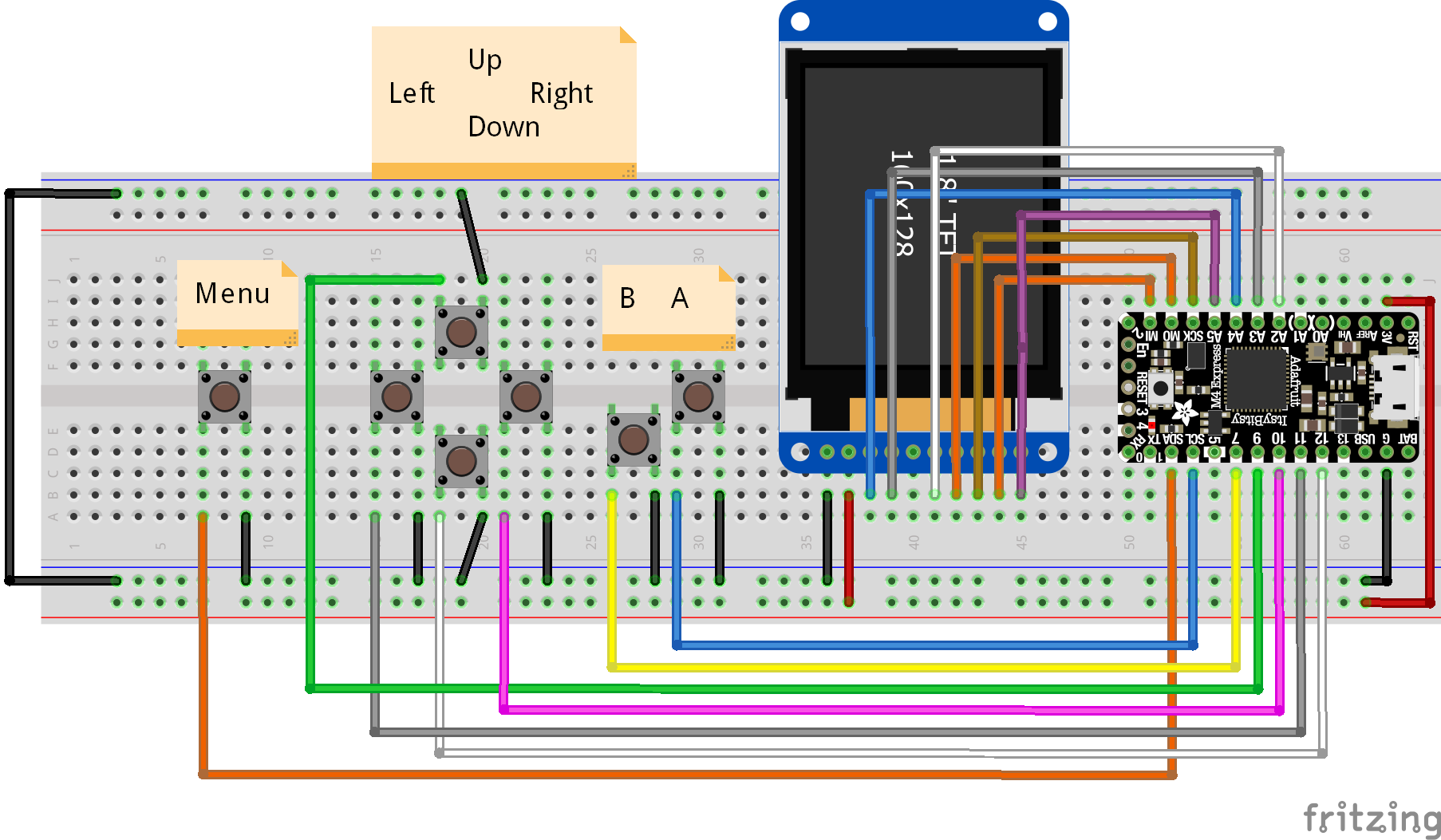 components_makecode-arcade-itsybitsy-m4-express_bb.png
