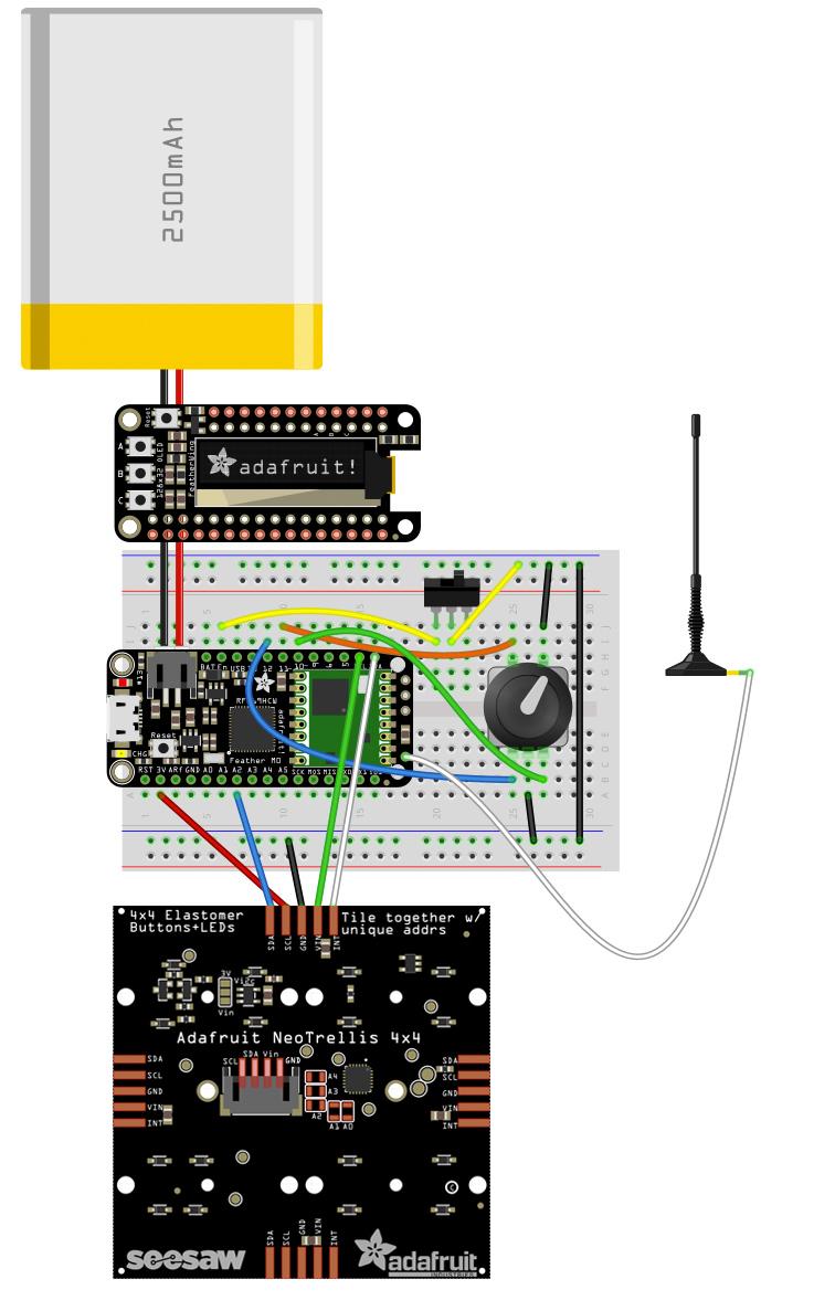 wireless_feather_remoteFXdiagram_bb.jpg