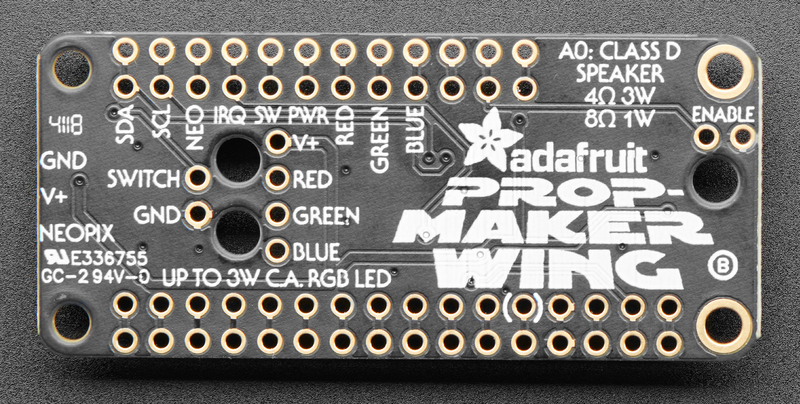 adafruit_products_PropMakerFeatherWingBackProd.jpg