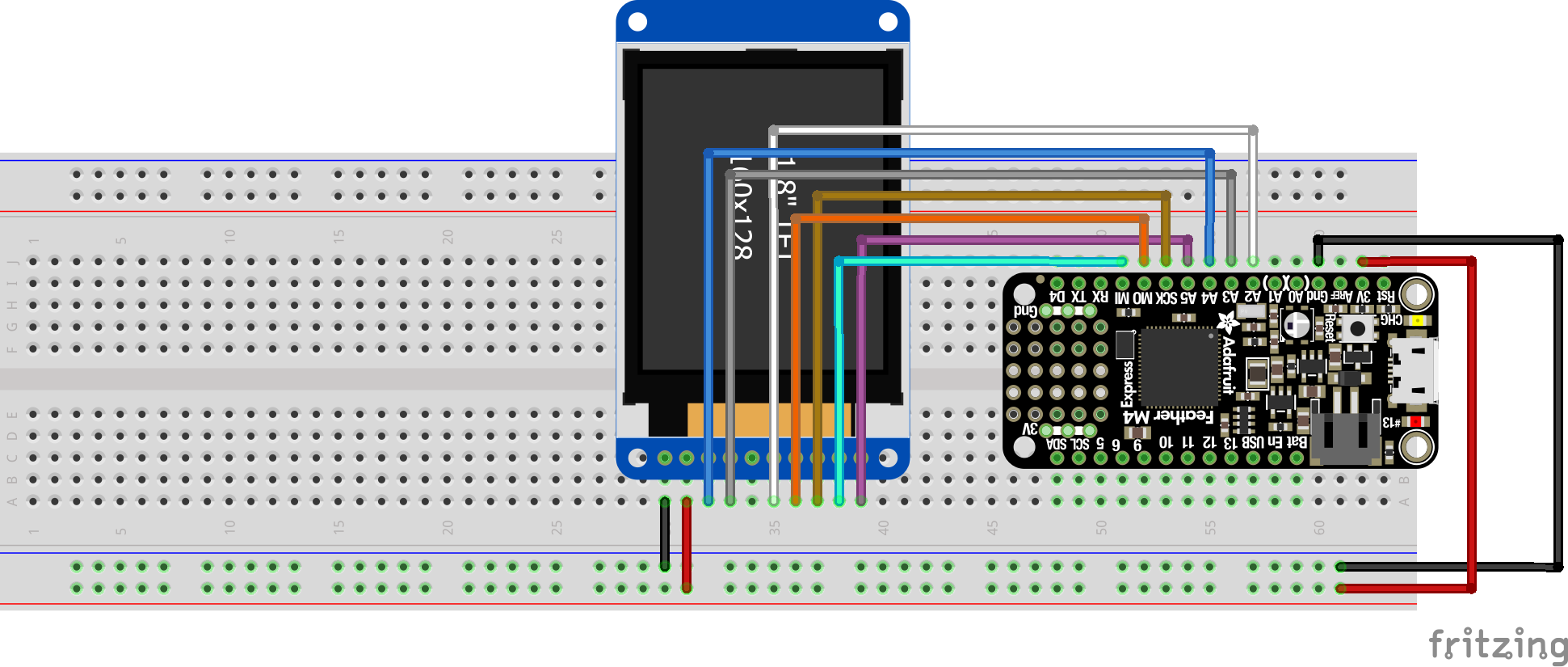 components_makecode-arcade-feather-m4-express-no-button_bb.png
