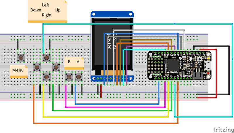 components_makecode-arcade-feather-m4-express-all_button_bb.png
