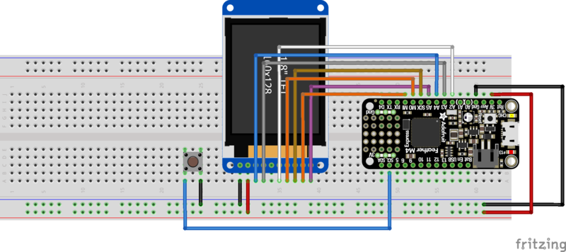 components_makecode-arcade-feather-m4-express-one_button_bb.png