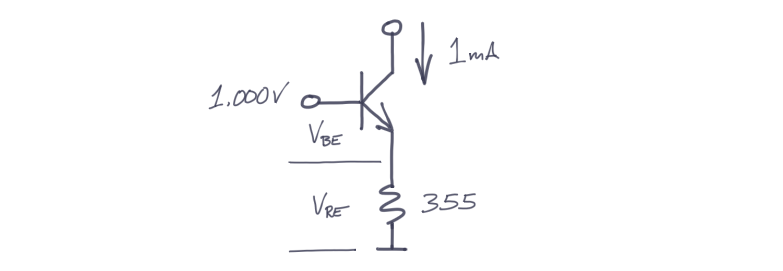 components_bjt-current-source-3.png