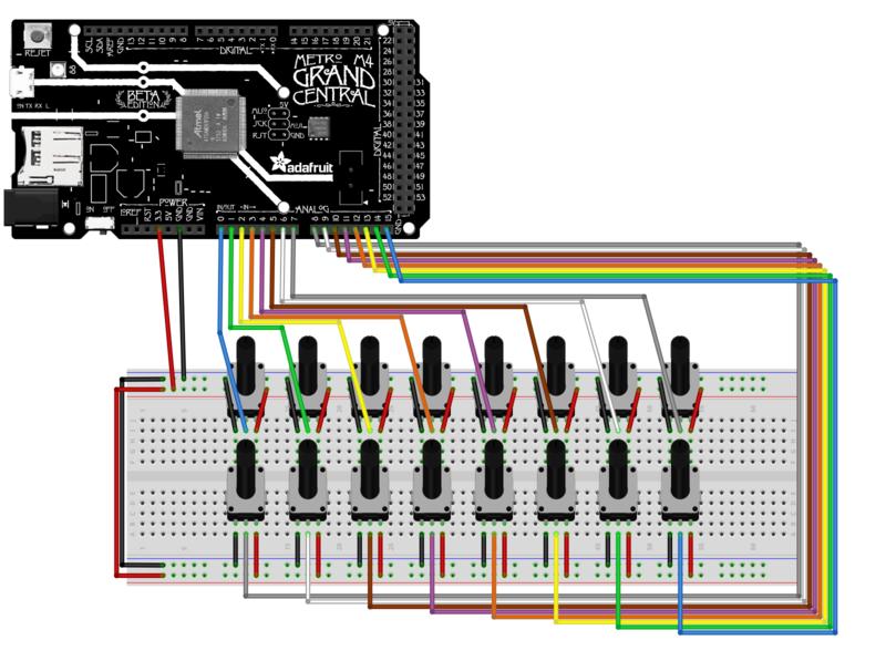 micropython___circuitpython_Grand_Central_MIDI_CC_fritz.png