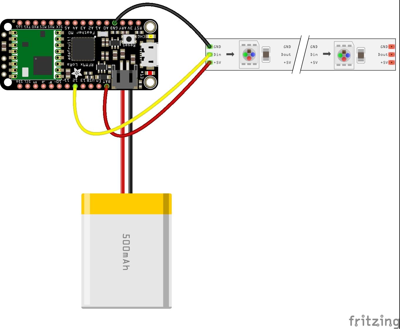 wireless_neopixel_lora_wiring_bb.jpg