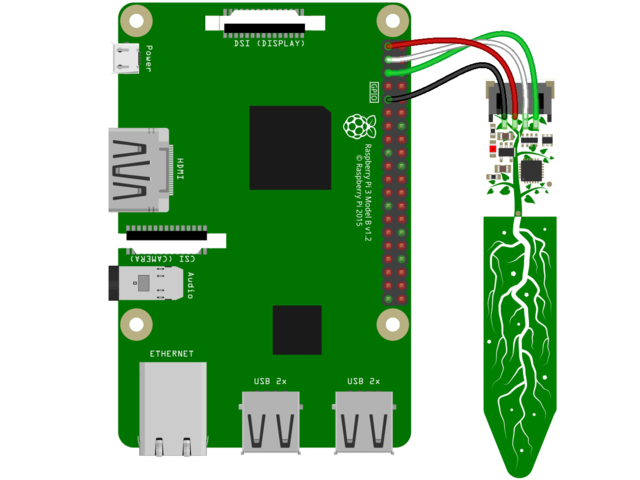 adafruit_products_RasPi_STEMMA_Soil_Sensor_bb.jpg