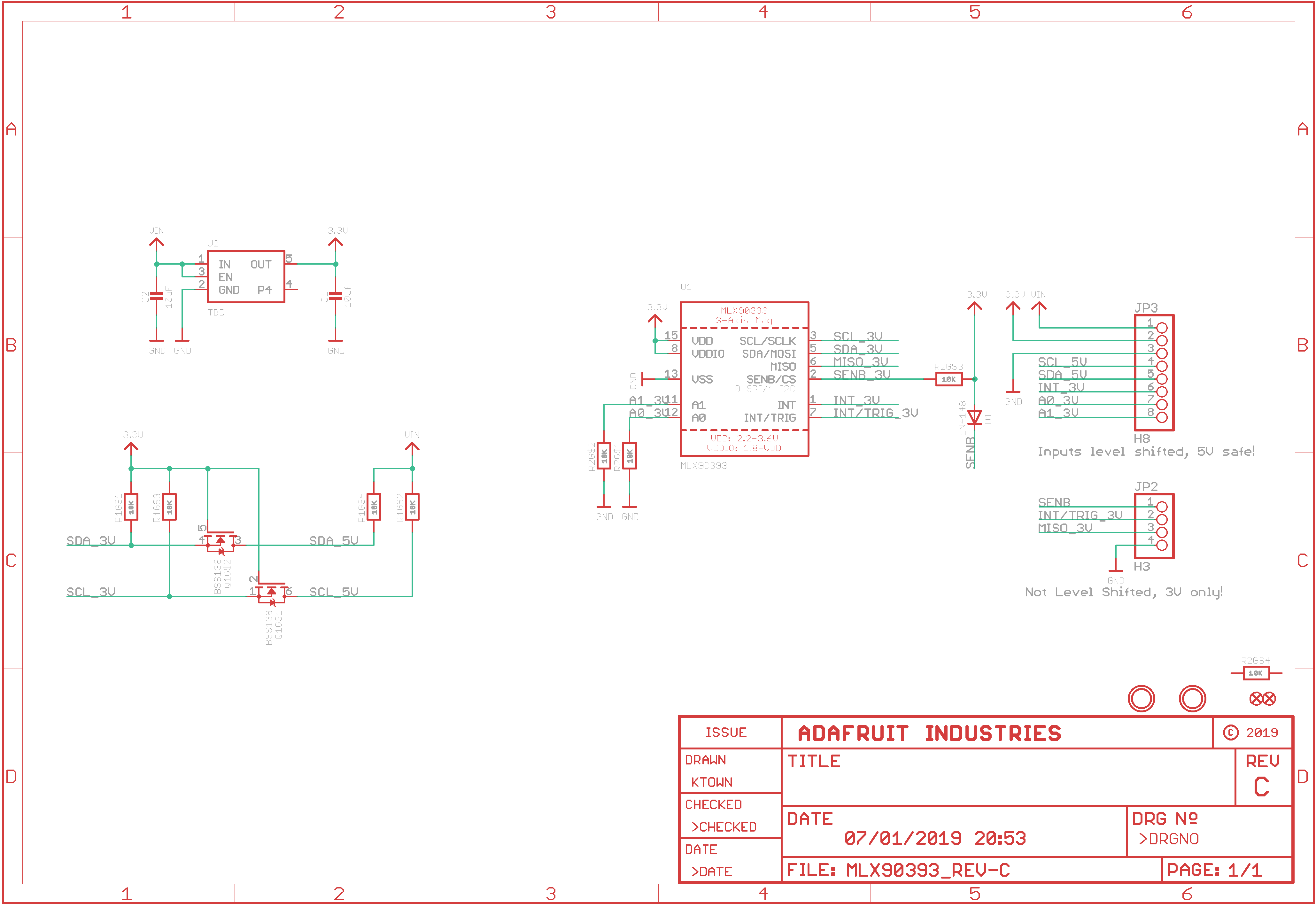 sensors_MLC90303_REV-C_Schematic.png