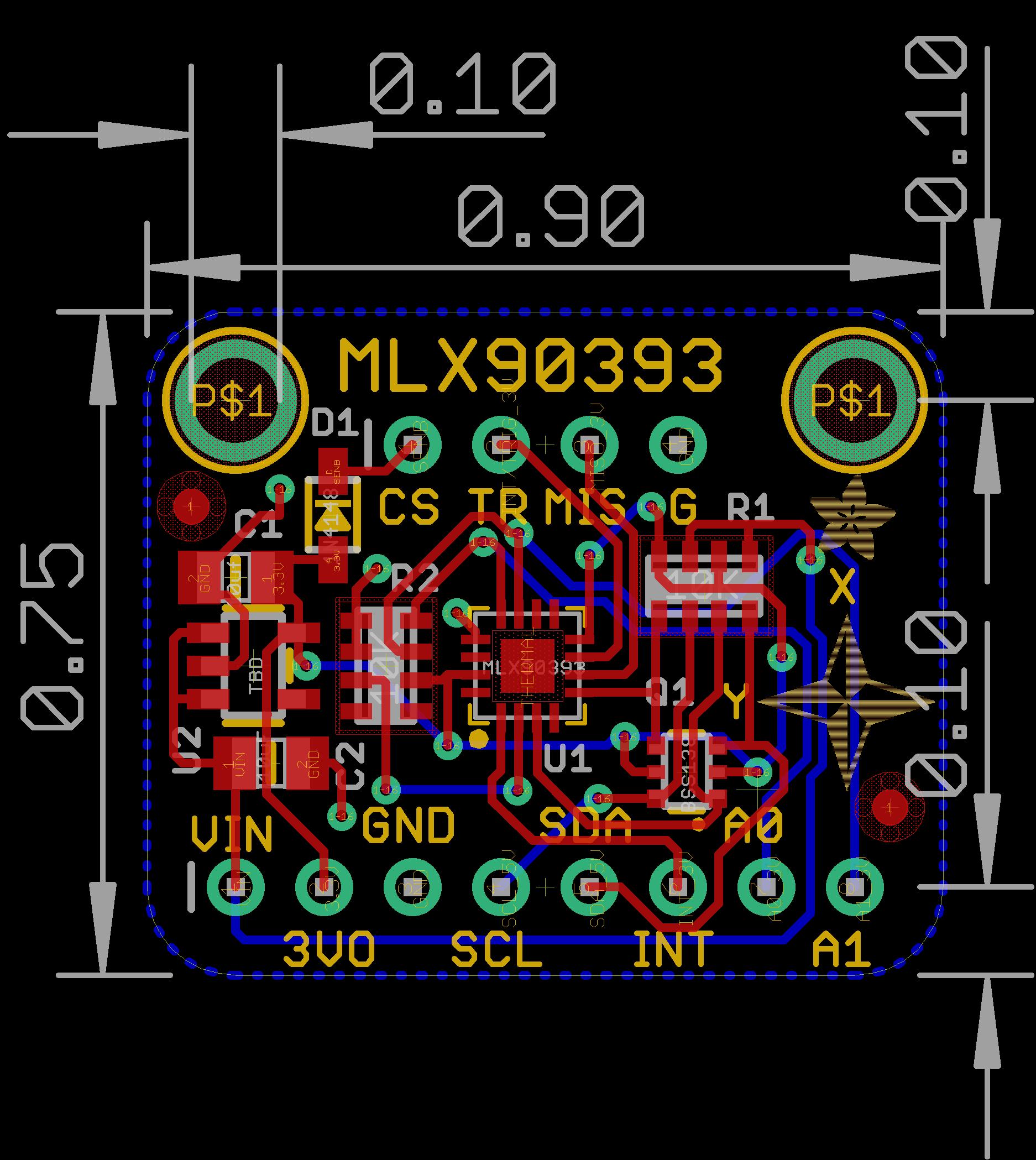 sensors_MLX90393_Dimensions.png