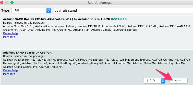 micropython___circuitpython_samd_boards.png