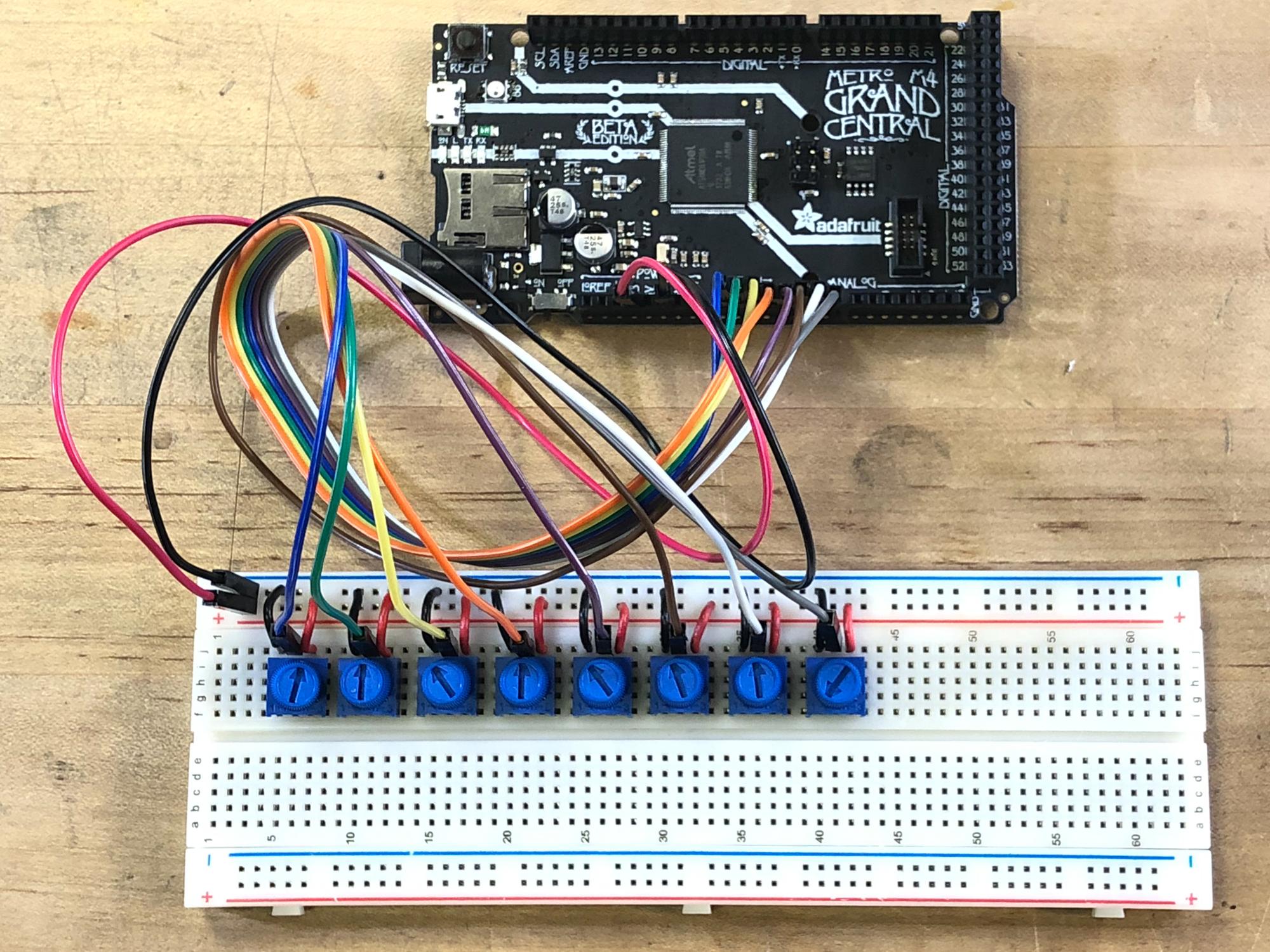 micropython___circuitpython_IMG_3569_2k.jpg