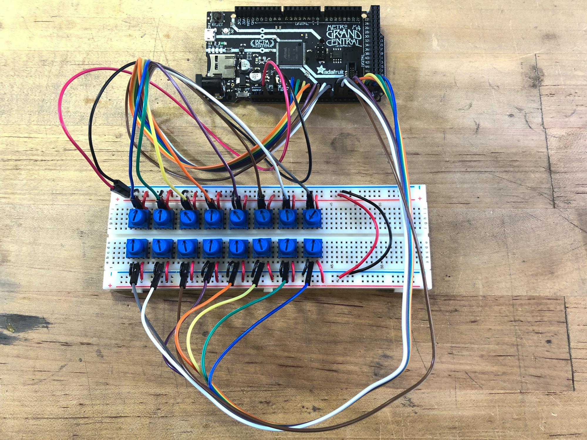 micropython___circuitpython_IMG_3571_2k.jpg