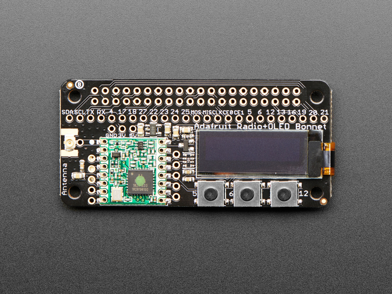 adafruit_products_LoRaBonnetTop.jpg