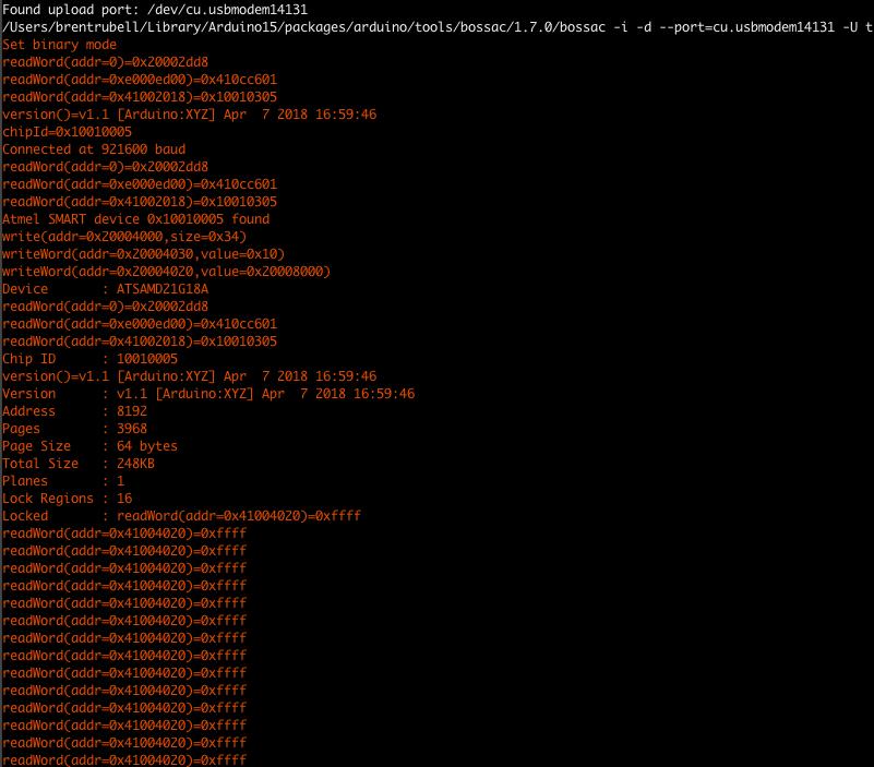micropython___circuitpython_bootloader_output.png