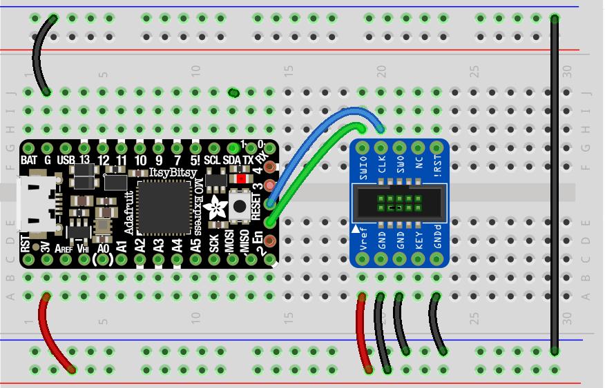 micropython___circuitpython_itsybitsy_swd_fritz_bb.png