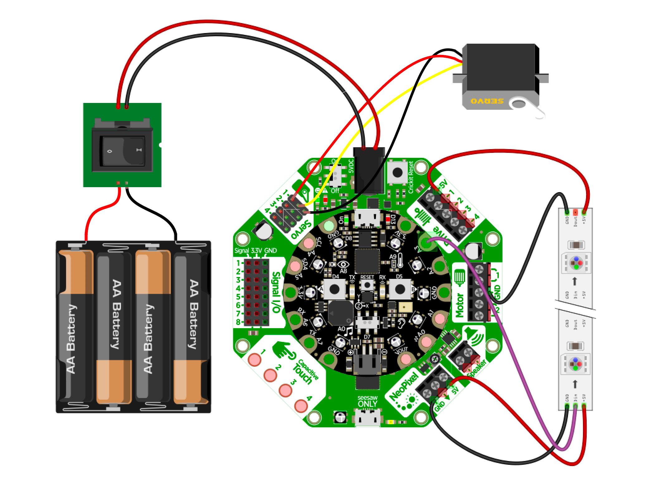 3d_printing_cricuit-diagram.jpg