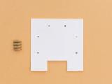 3d_printing_base-standoffs.jpg