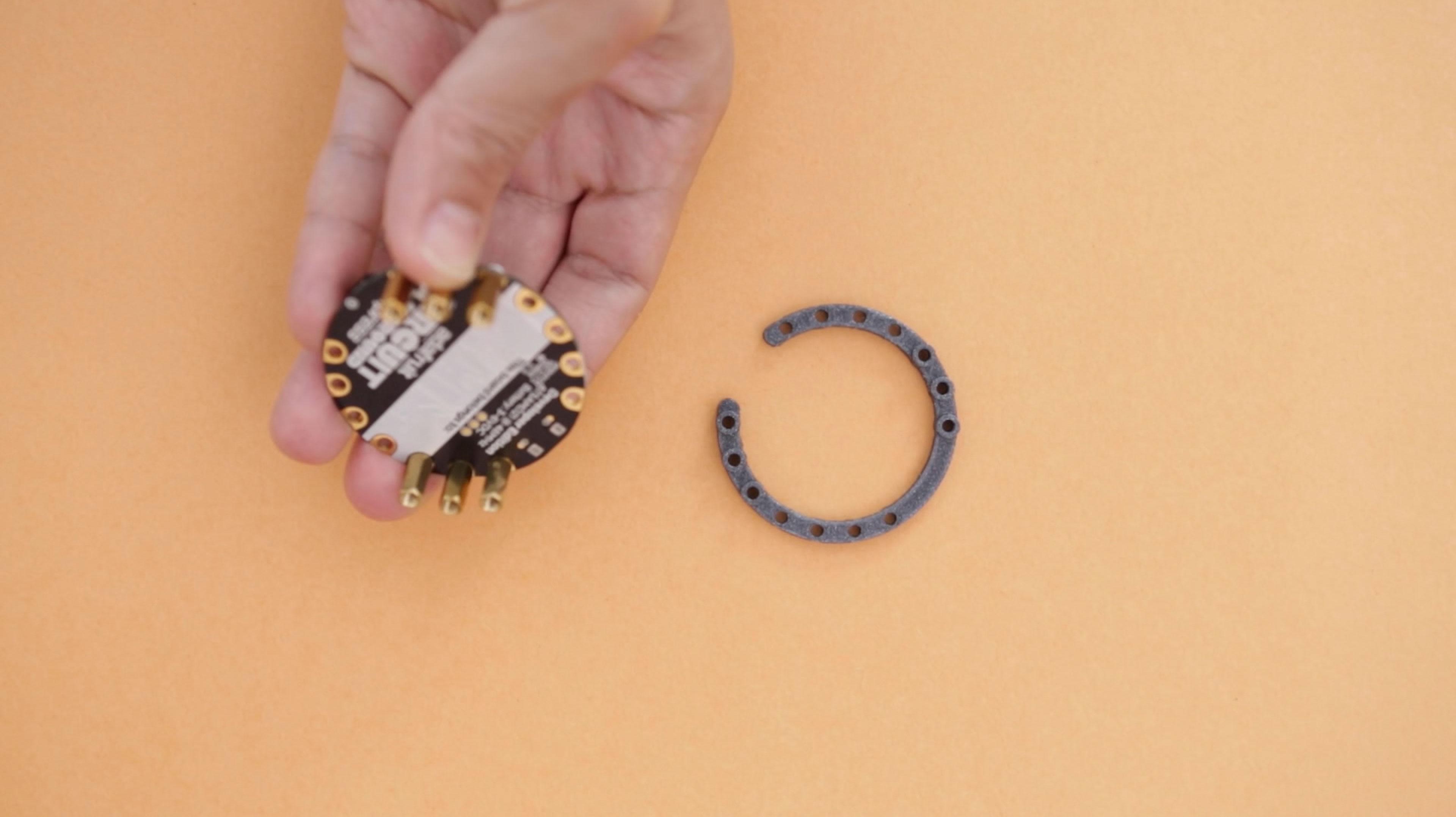 3d_printing_cpx-bolts.jpg