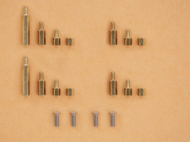 3d_printing_screws.jpg