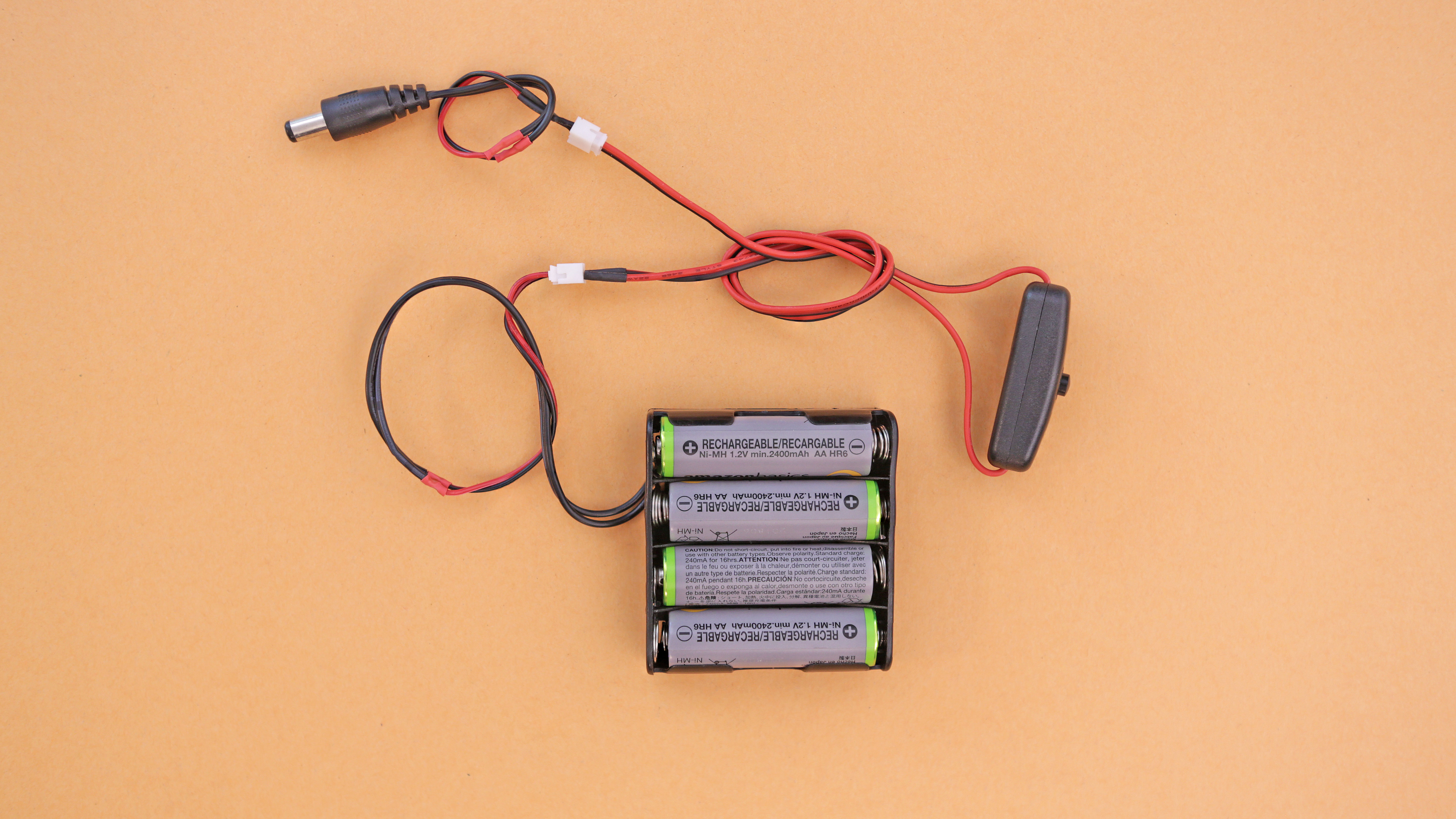 3d_printing_battery-pack-switch.jpg