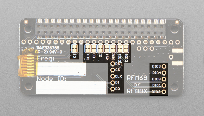 adafruit_products_RadioBonnetRadioModulePins.jpg