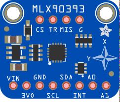sensors_MLX90393_Solo.png