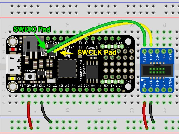 micropython___circuitpython_feather_m0_wiring_bb_sk.png